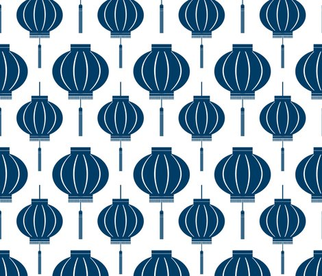 Rchineselantern_pattern_navy_shop_preview
