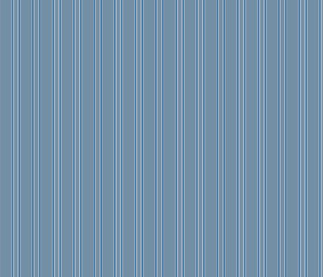 Rrlimestone_stripe_1_shop_preview