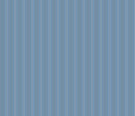 Rrlimestone_stripe_1_shop_preview