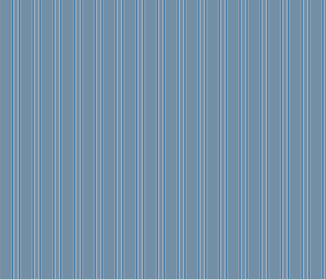 LImestone Stripe © Gingezel™ 2012 fabric by gingezel on Spoonflower - custom fabric