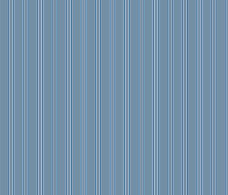LImestone Stripe © Gingezel™ 2012