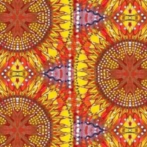 native_sun