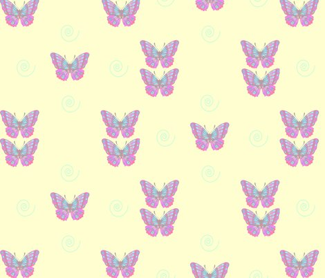 Rrrrrbutterflyye_shop_preview