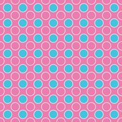 Rrrrpink_circle_copy_shop_thumb