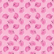 Rrrrbirdspink_copy_shop_thumb