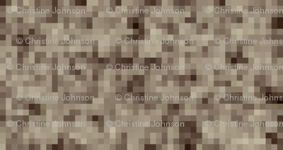 pixel smog