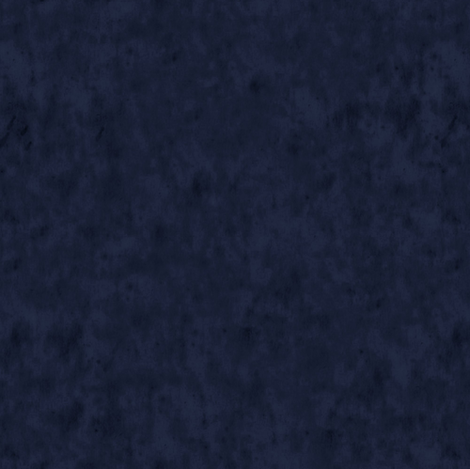dark denim parchment