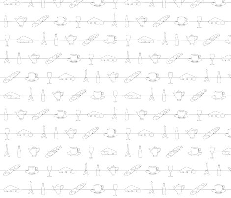 Rrfrench_pattern_letter.ai_shop_preview