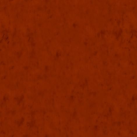 pumpkin parchment