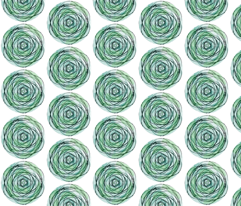 Fabric8C fabric by designsbychelsee on Spoonflower - custom fabric