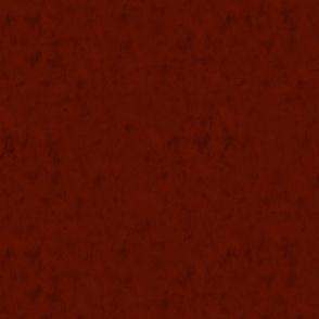 mahogany parchment-ed