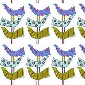 Rr3birdsfabric_shop_thumb