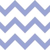 CHEVRON_Johnsons blue