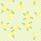 Rrlemony_shop_thumb