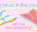 Rrrthe_head_in_the_clouds_comment_157109_thumb
