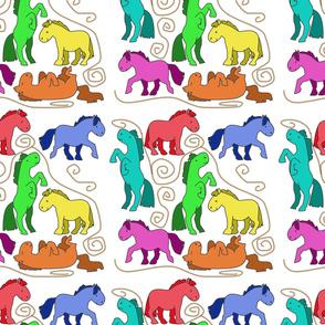 horseofadifferentcolor