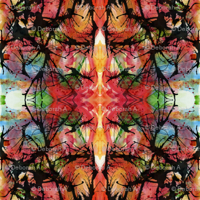 Spoonflower_Ink_Pattern_Final