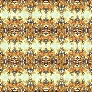 Branch Pattern
