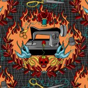 Rrrsewing_tattoo_hellfire_shop_thumb