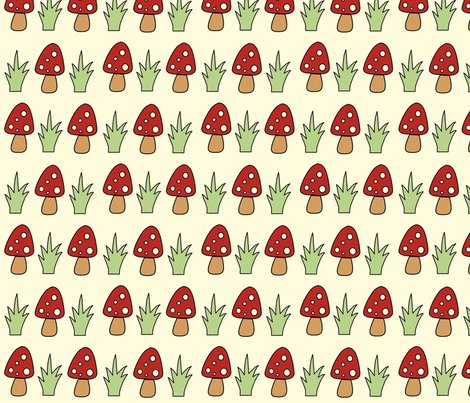Rrmushy_grass_fabric_copy_shop_preview