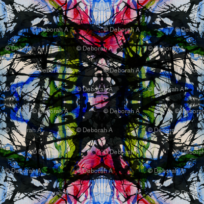 Spoonflower_blue_Ink
