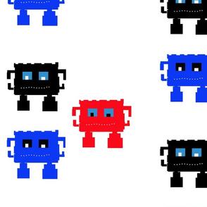 PixelParty