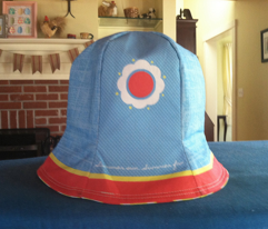 Rrrsuper_simple_summer_hat_comment_159724_preview