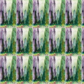 sequoia_print_copy