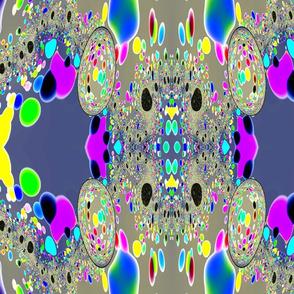 BentSpots2_B_10x9_CW