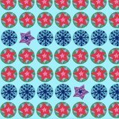 Rrrrsnowflake_repeat_shop_thumb