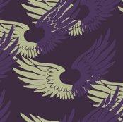 Rcamo_06_purples1.ai_shop_thumb