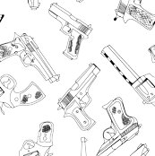 Rrrwelcome_to_my_gun_show.ai_shop_thumb