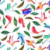 Rrramour_d_oiseau_sans_nuage_shop_thumb