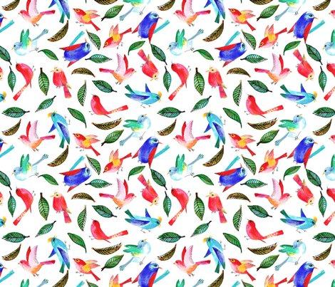 Rramour_d_oiseau_sans_nuage_l_shop_preview