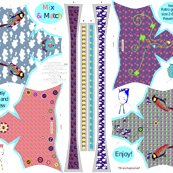 Ryard_bonnet_retro_fille7.ai_shop_thumb