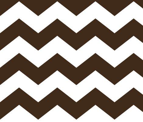 Rchevronbig-brown_shop_preview