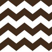 Rchevronbig-brown_shop_thumb