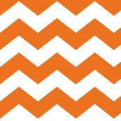 Rrrrchevronbig-orange_shop_thumb
