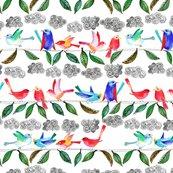 Rrramour_d_oiseau_sur_la_branche_l_shop_thumb