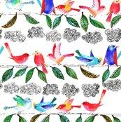 Ramour_d_oiseau_sur_la_branche_s_shop_thumb