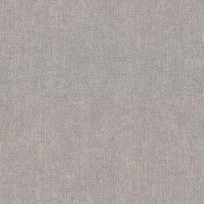Gray_Linen_Repeating_Texture_8x8_1200x1200