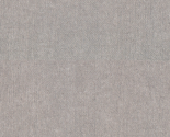 Gray_linen_repeating_texture_8x8_1200x1200_thumb