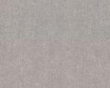 Gray_linen_repeating_texture_8x8_1200x1200_thumb
