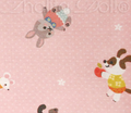 Rrr-pattern-__bichinhos_rosa_comment_166025_thumb
