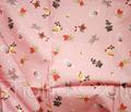 Rrr-pattern-__bichinhos_rosa_comment_166026_thumb