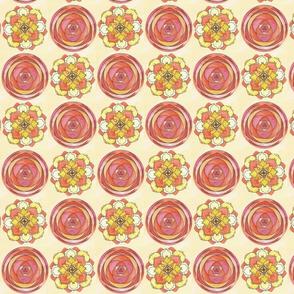 Fabric8dbcMandalas