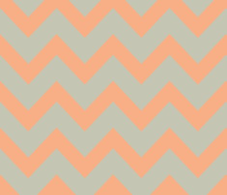Rrrrzigzag_coral_and_gray_shop_preview