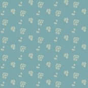 Rrrrrimg_3109_coral_pattern_ditsy_shop_thumb