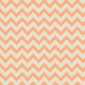 Rrrzigzag_salmon_and_white_shop_thumb