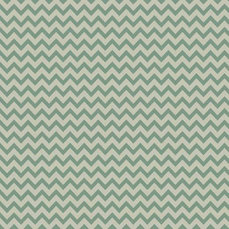 Rrrzigzag_grayish_green_shop_preview